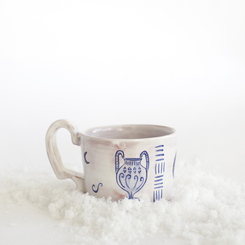 a mano-ginny sims-ceramic-pottery-clay-mug-tea-coffe-handpainted-handmade-4.1.jpg