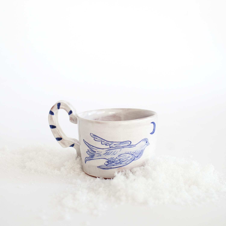 a mano-ginny sims-ceramic-pottery-clay-mug-tea-coffe-handpainted-handmade-5.1.jpg