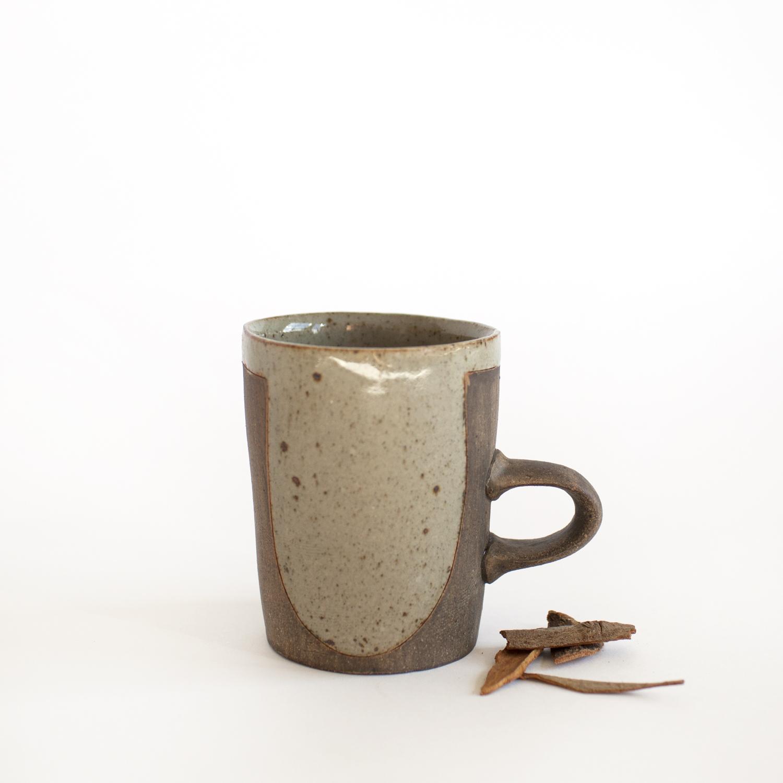 a mano-joseph kraft-ceramic-pottery-clay-mug-coffee-tea-curve-handmade-1.3.jpg