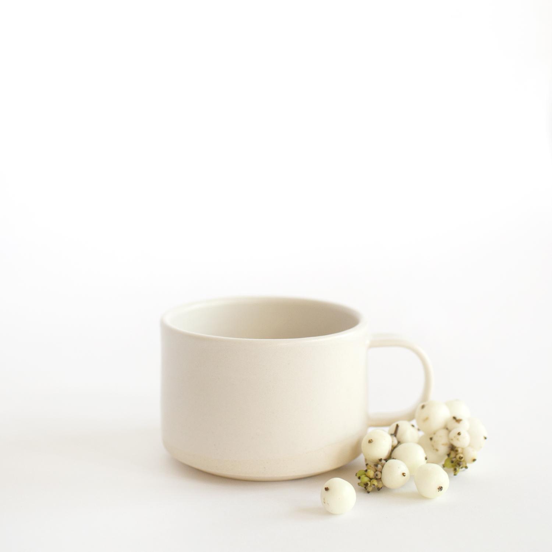 a mano-paper & clay-brit mcdaniel-ceramic-pottery-mug-coffee-tea-cup-walden-white-handmade-1.2.jpg