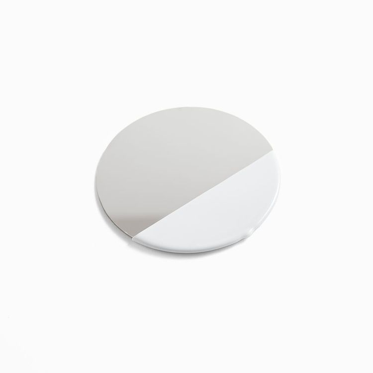 Utility Pocket Mirror