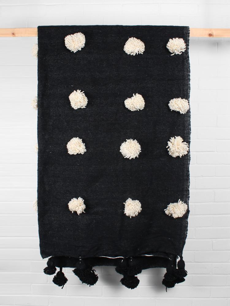 Bohemia-Super-Pom-Pom-Blanket-Black.jpg
