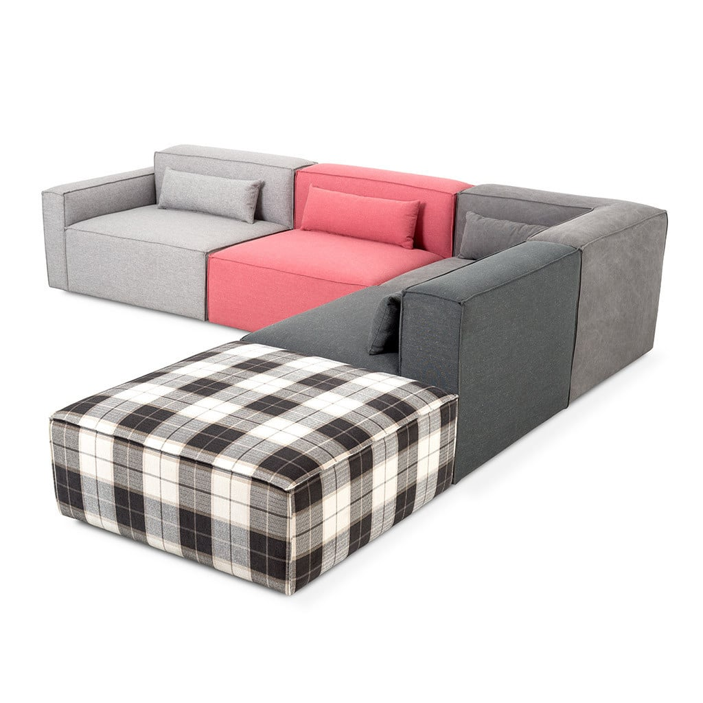 MixModularSectional-5pc-mixed_1024x1024.jpg