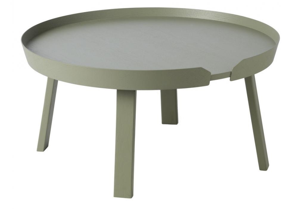 Muuto Around Table Large