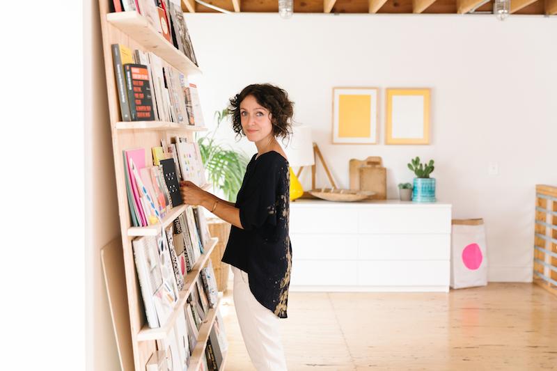Image via: Urban Blog, featuring Hannah House