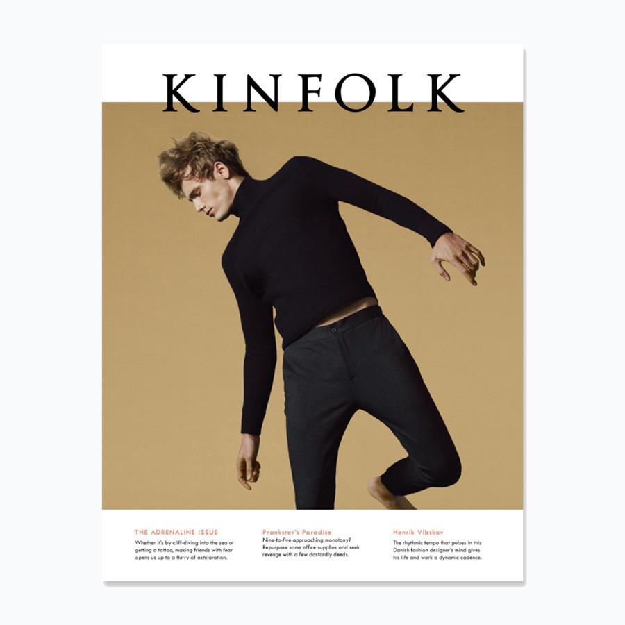 kinfolk-19_1024x1024.jpg