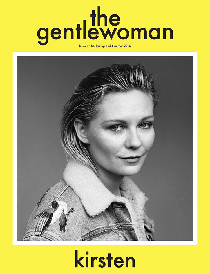 the-gentlewoman-INT-1.jpg