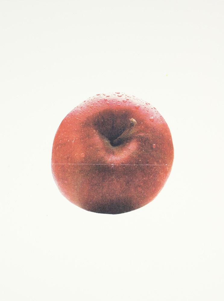 54_apple1000_v2.jpg