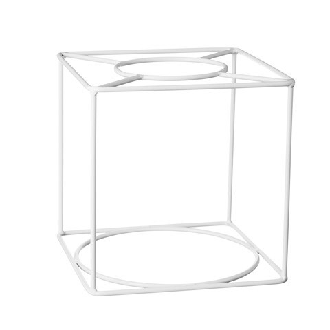Cubby Junior Plant Stand    $150