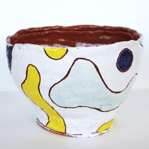 Jessica Hans Large Bowl    $160