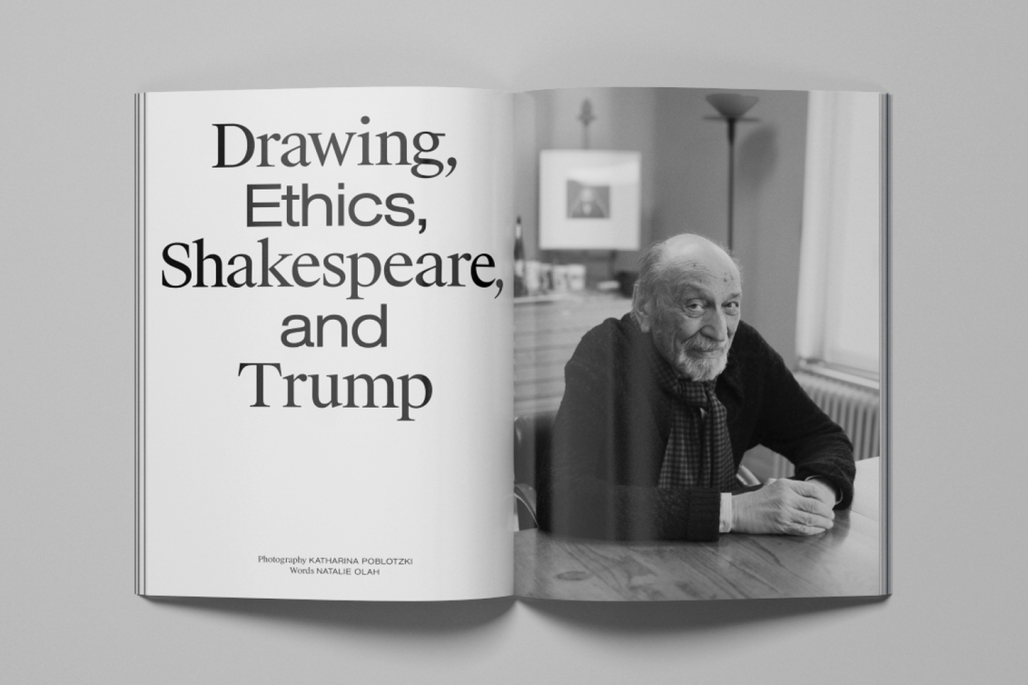 Its_Nice_That_Milton_Glaser.png