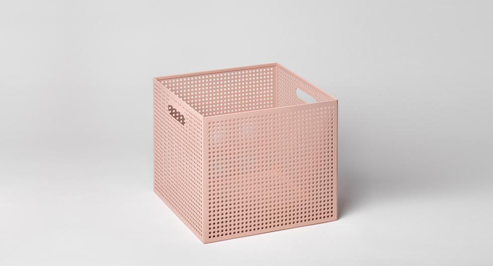 TheBox_03_37039_wider.jpg