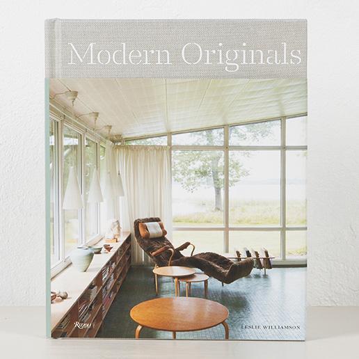 Modern Originals