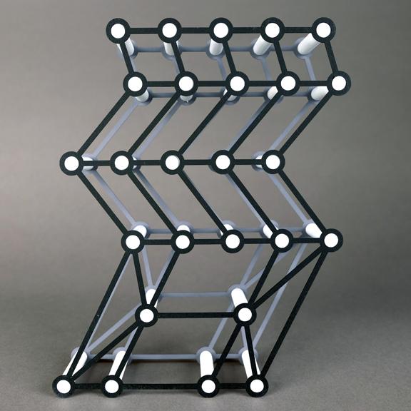 sculpture011.jpg
