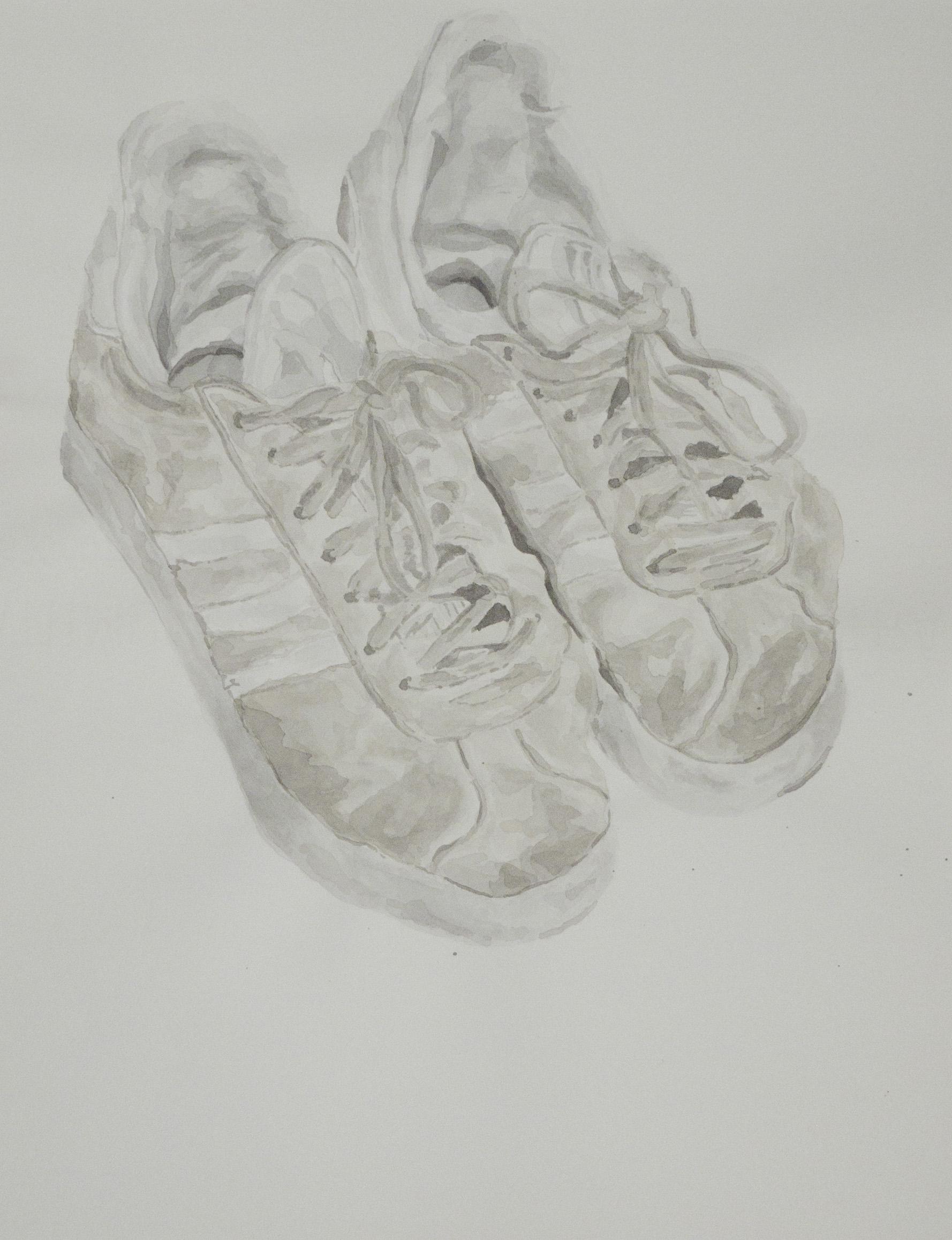 Bad Sneakers.JPG