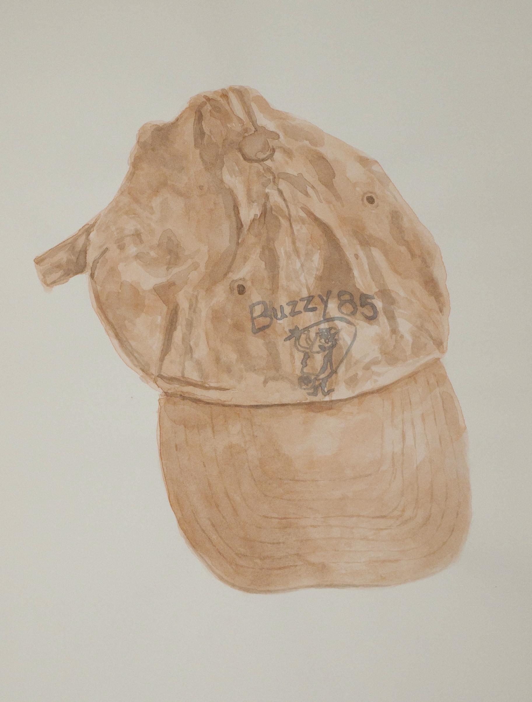 Buzzy Hat.JPG