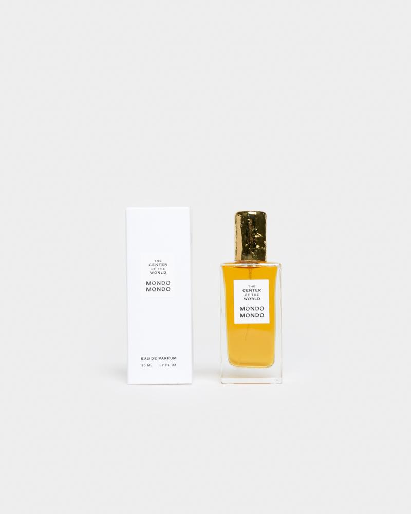 20180618_Product_Fragrance_Mondo-Mondo__FINAL_1259.jpg