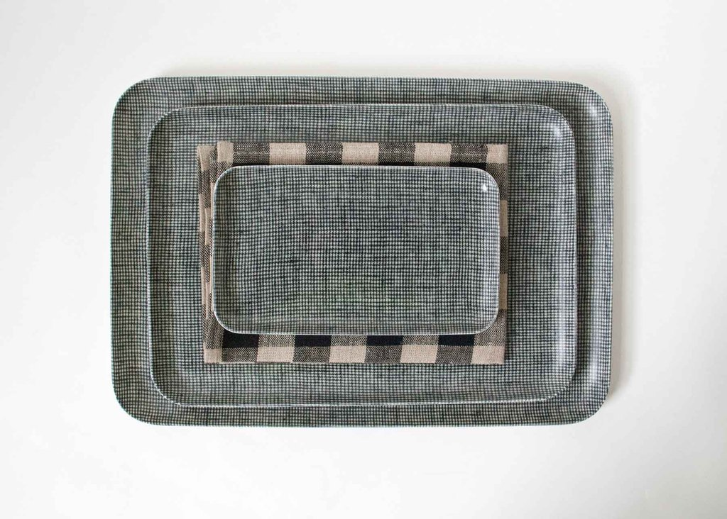 fog-linen-work-coated-tray-houndstooth-check-collection-1_1024x1024.jpg