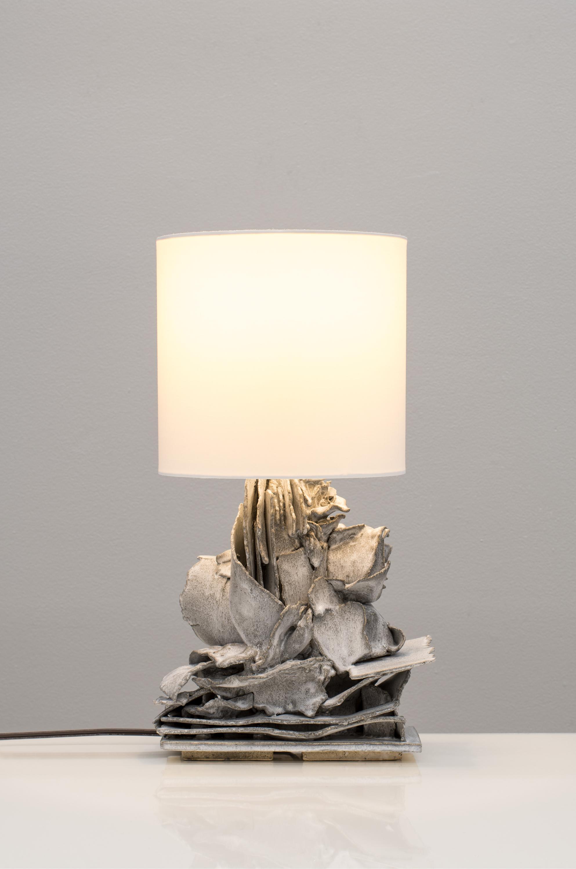 uark-lamp_jaclyn-klassen.jpg