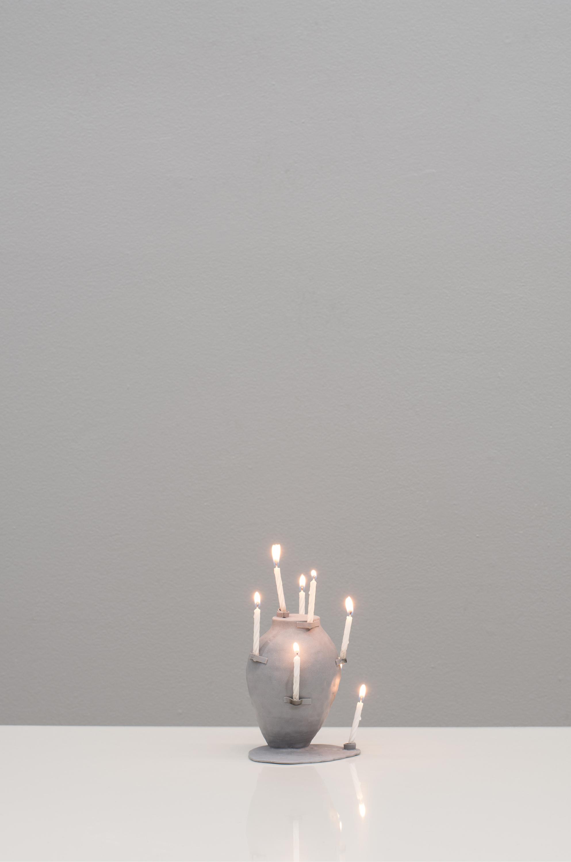 uark-lamp_katie-mccolgan.jpg