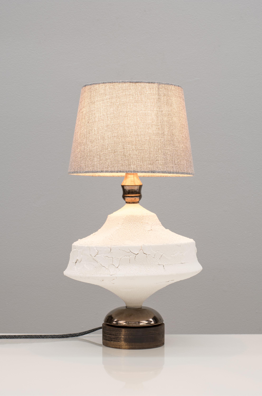 uark-lamp_nicholas-dison.jpg