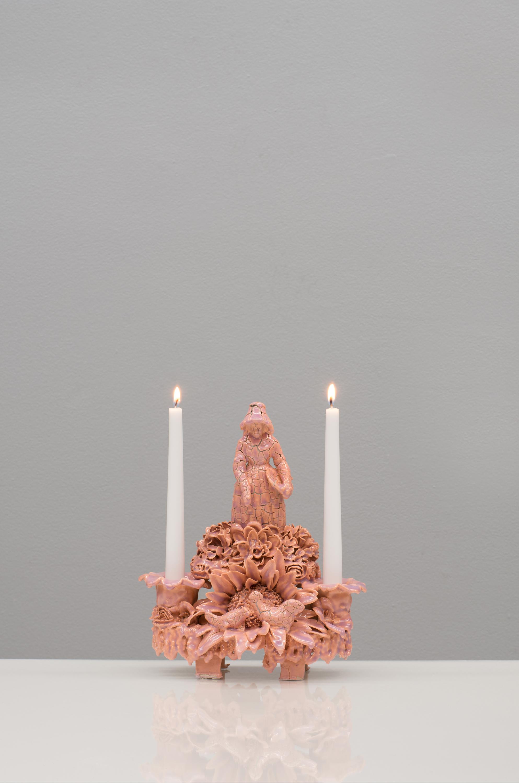 uark-lamp_tony-sonnenberg.jpg
