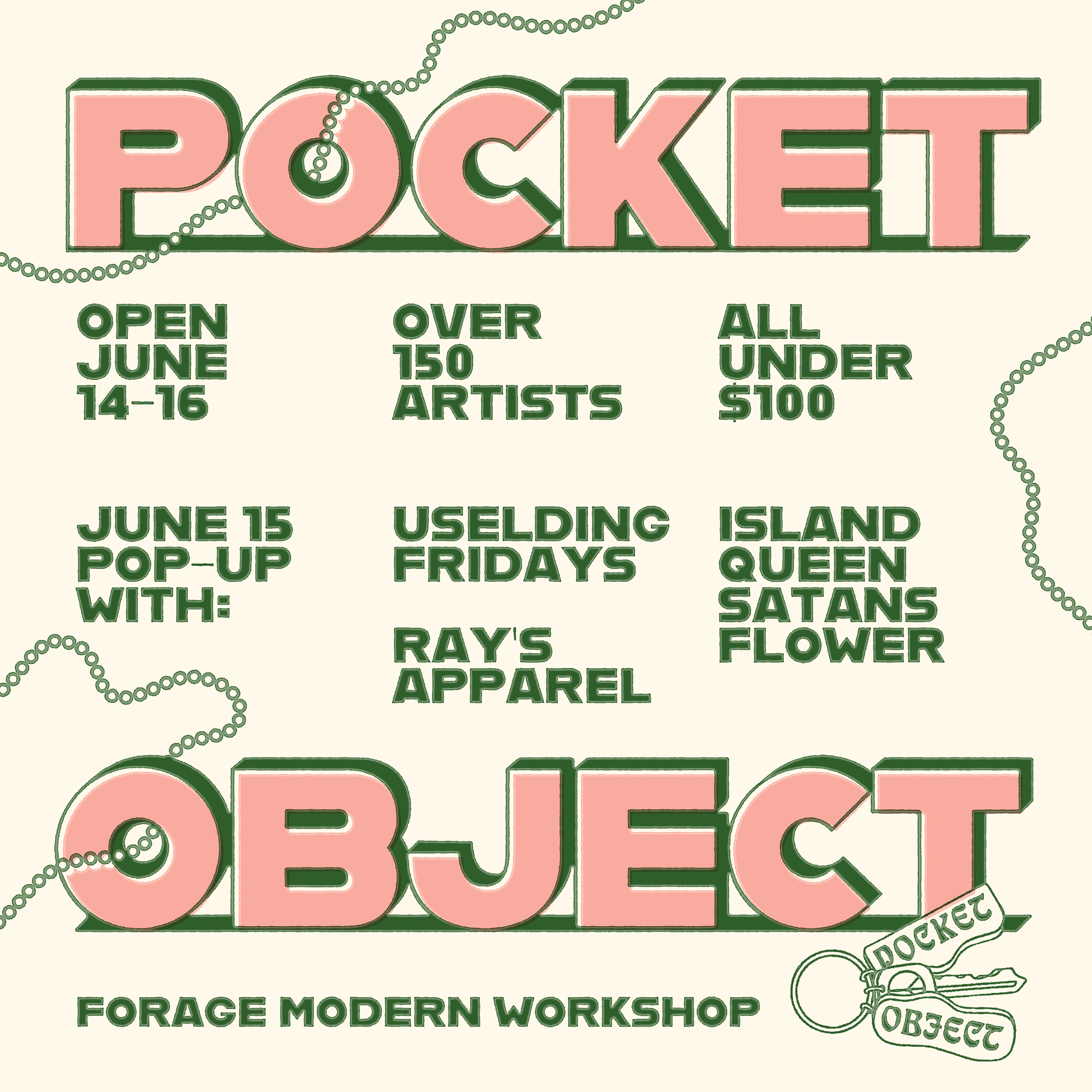 POCKET-OBJECT_IG1_V2.jpg