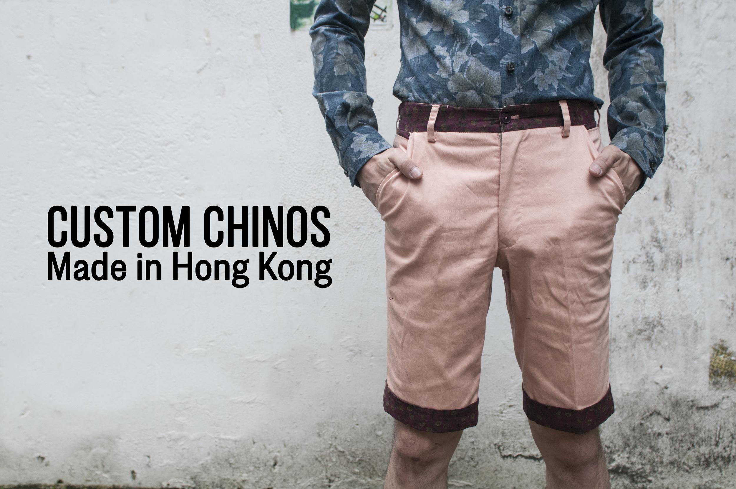 Chino cover.jpg