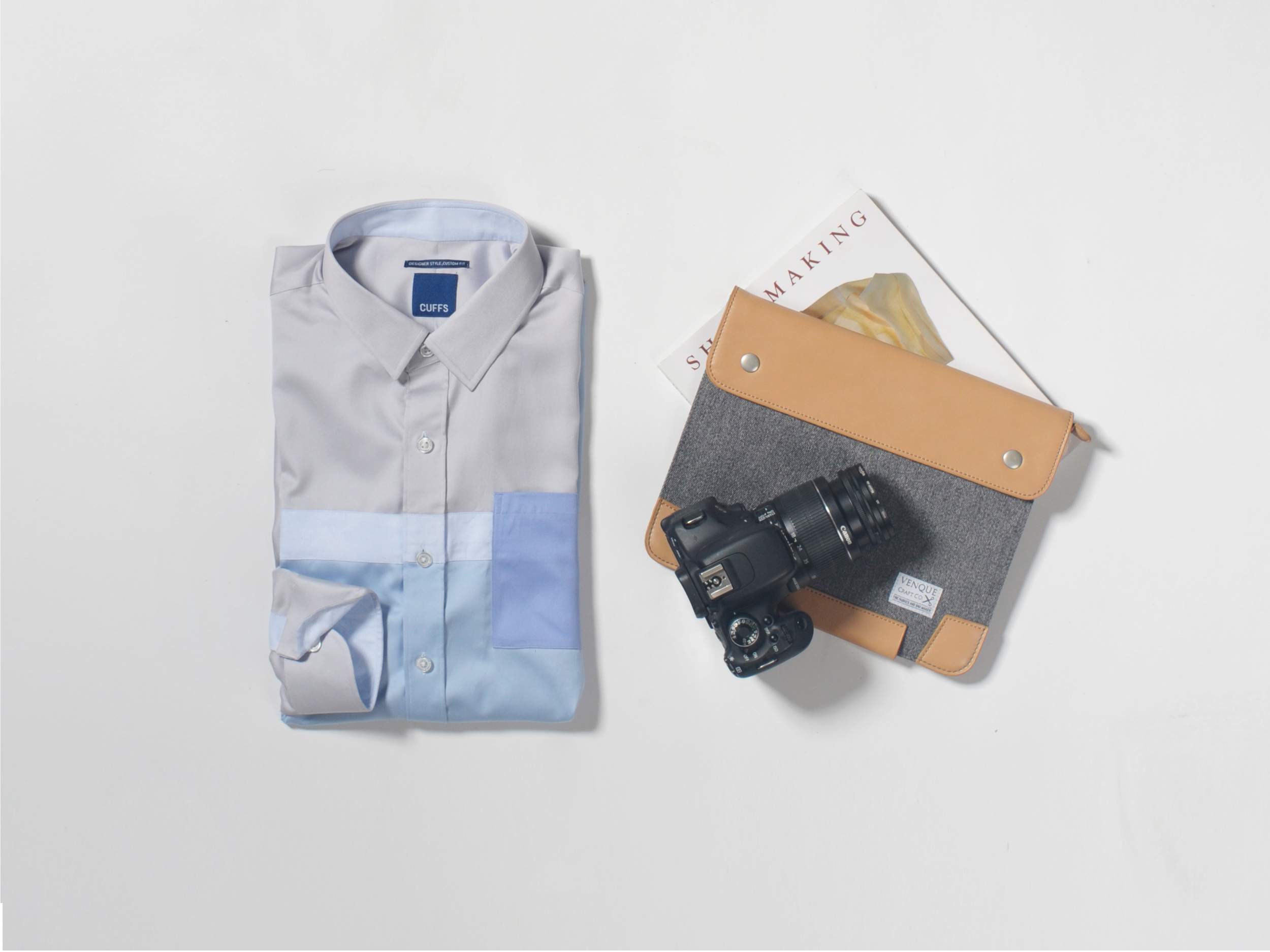 Gray-Blue-Shirt-Folded-(White-Background_ext).jpg