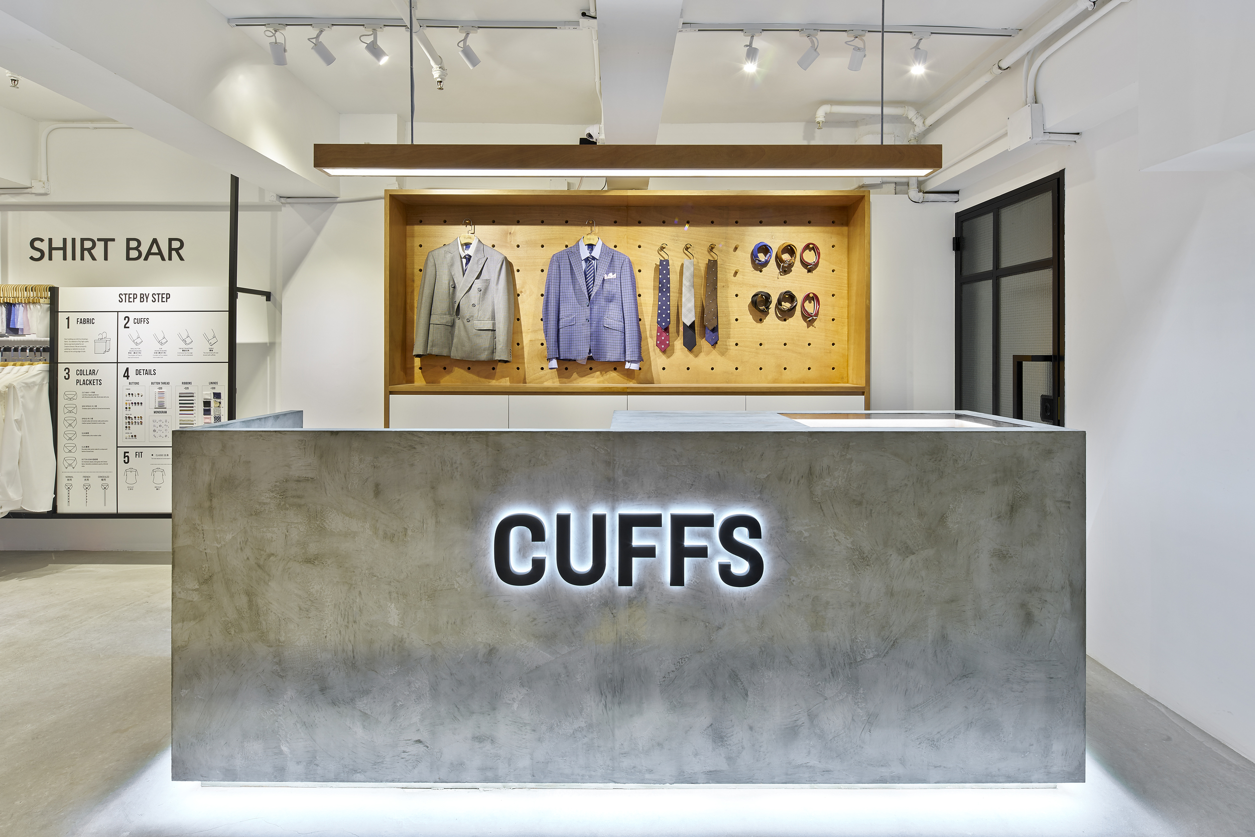 Cuffs 007_10.jpg