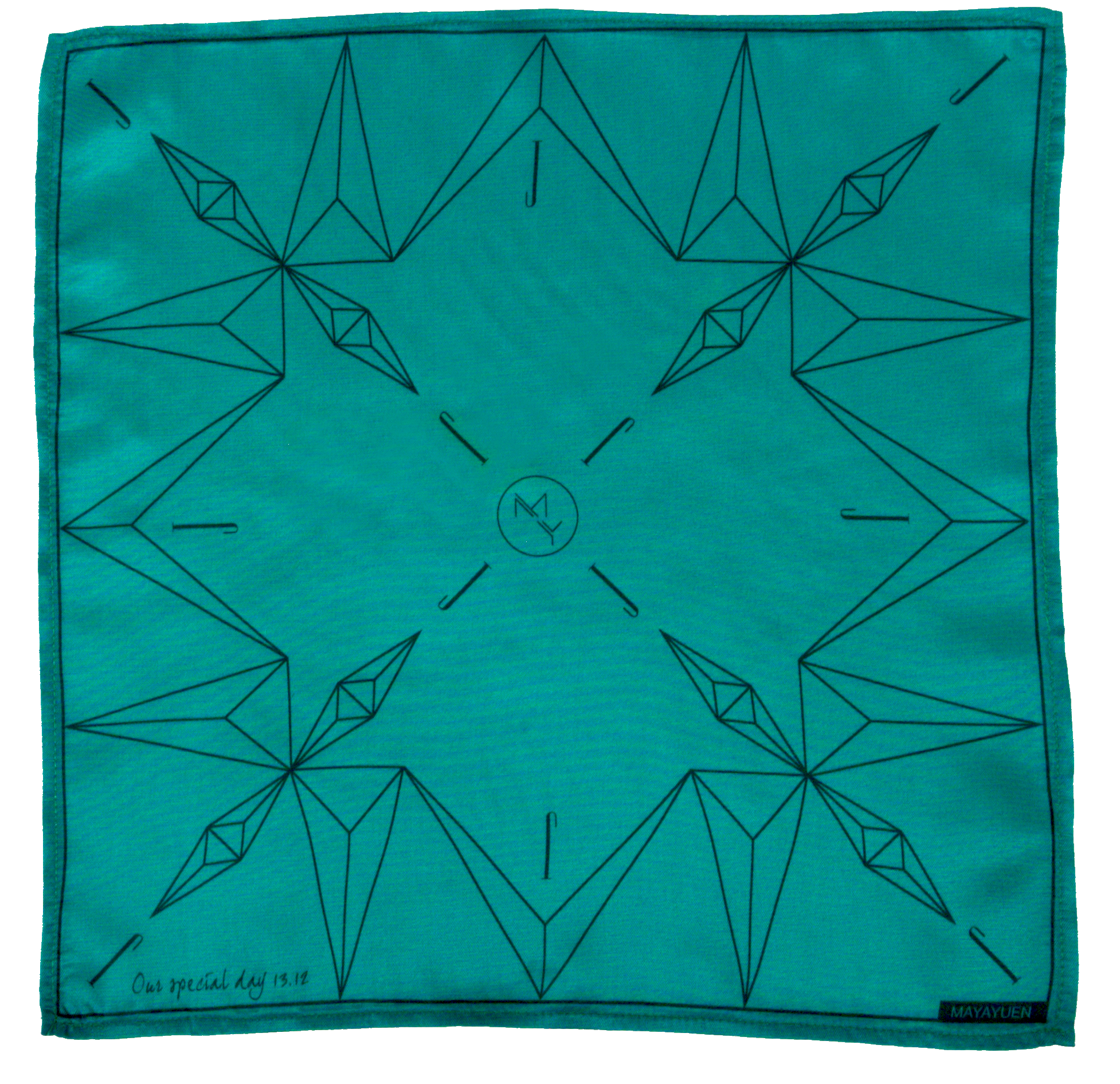 nb green hankie top copy.png