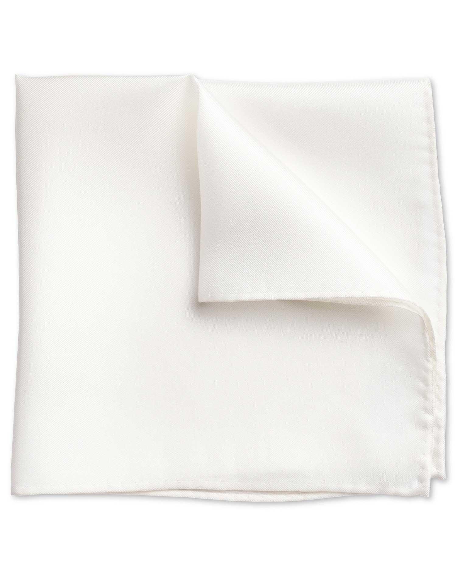 pocket square.jpg