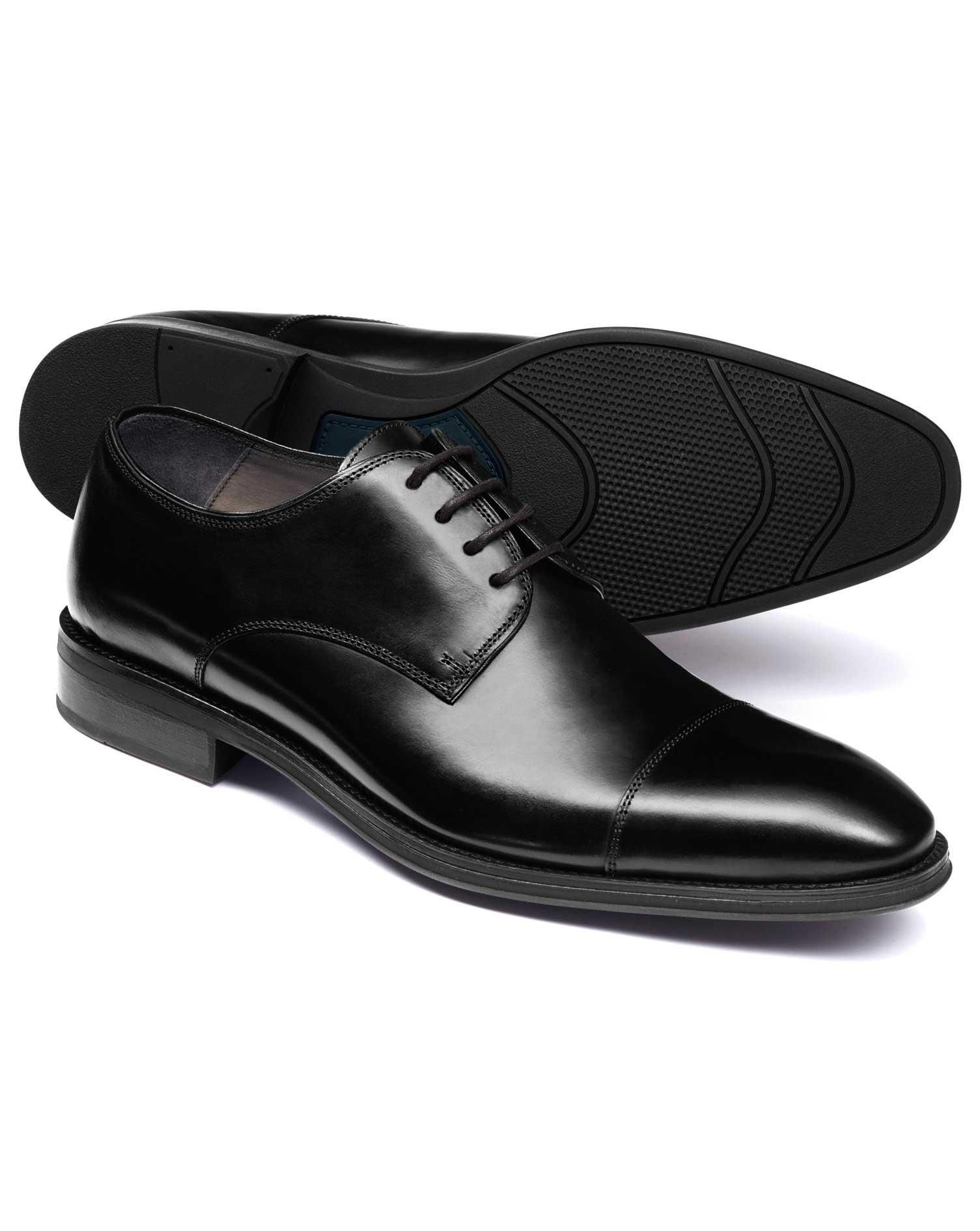 dress shoes.jpg