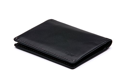 wallet for the page #3.jpg