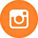 icons_instagram.jpg