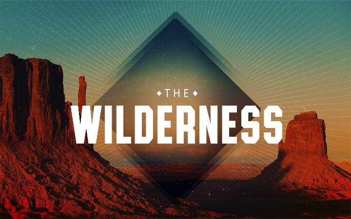 TheWilderness.jpg