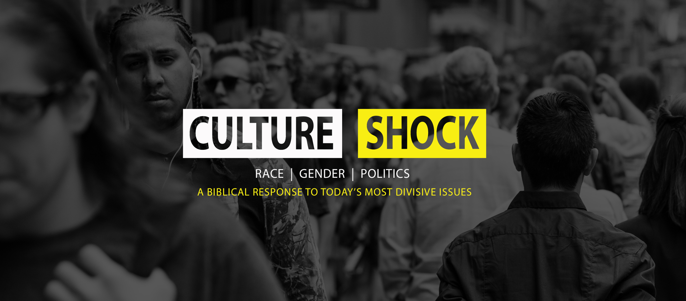culture-SHOCK-web-question-page.jpg