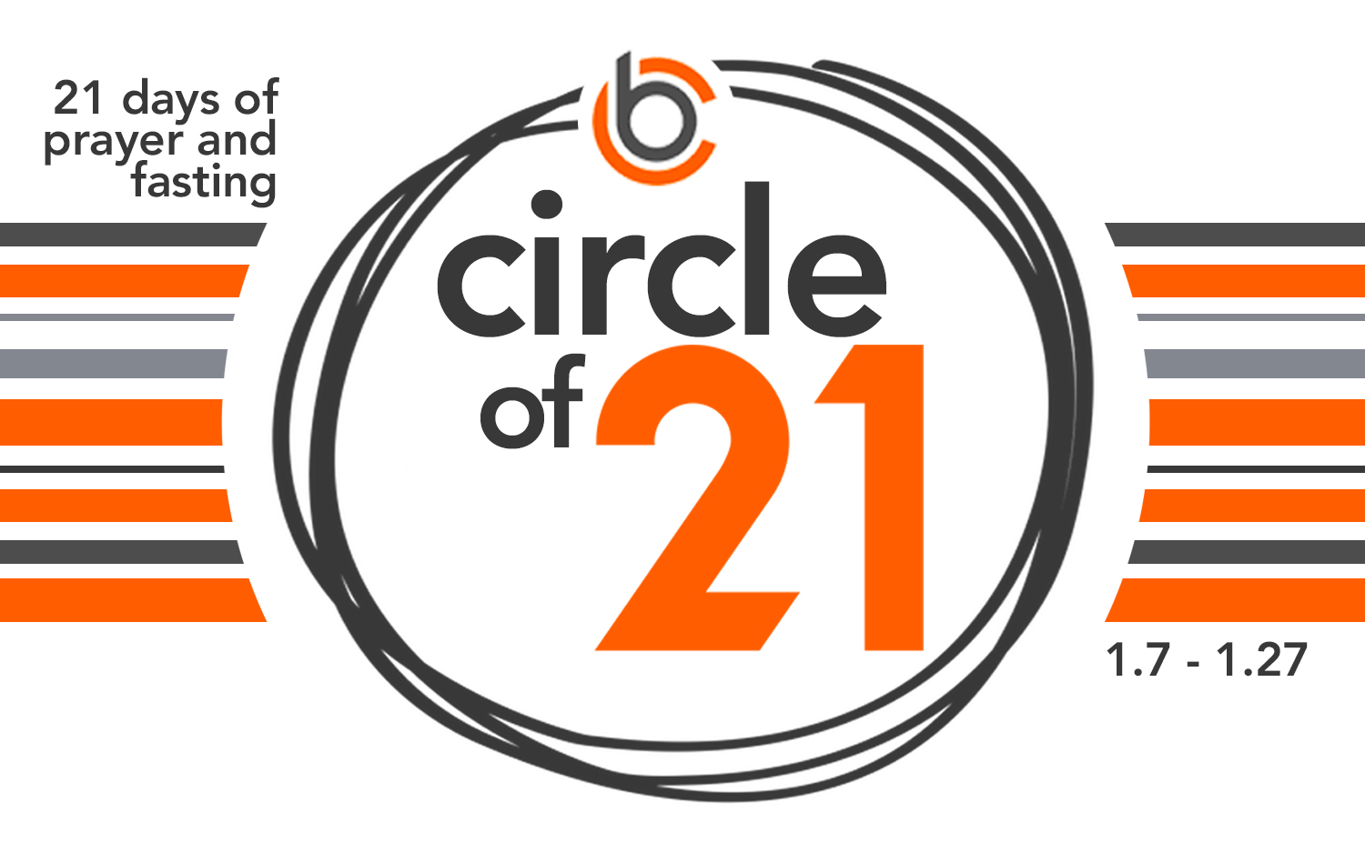 circle-of-21-slide-graphic.jpg