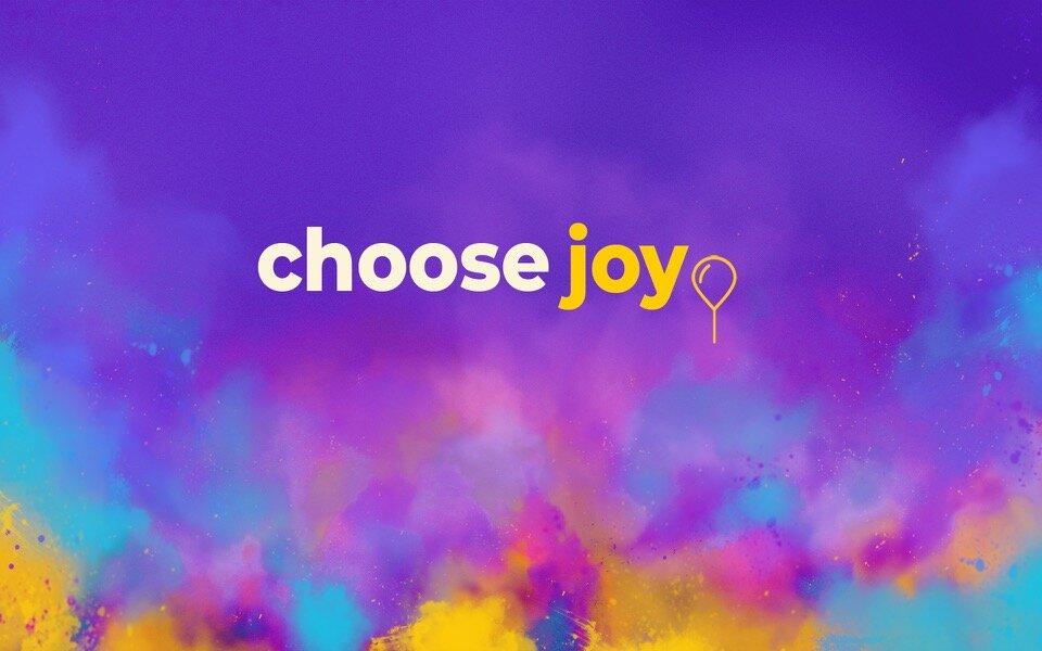 10-13-19-Choose Joy- Part 1.jpg