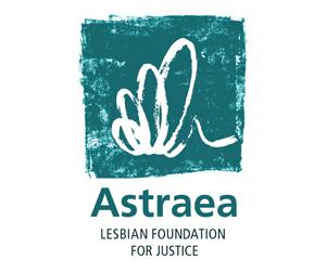 astraea_foundation_twitter.jpg