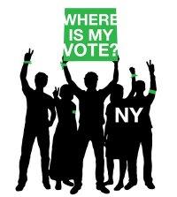where is my vote.jpg