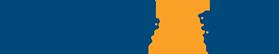 brightpower-logo.png