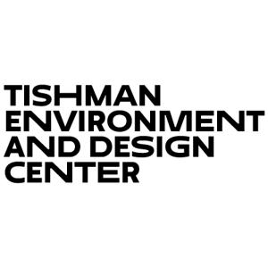 TEDC Logo.png