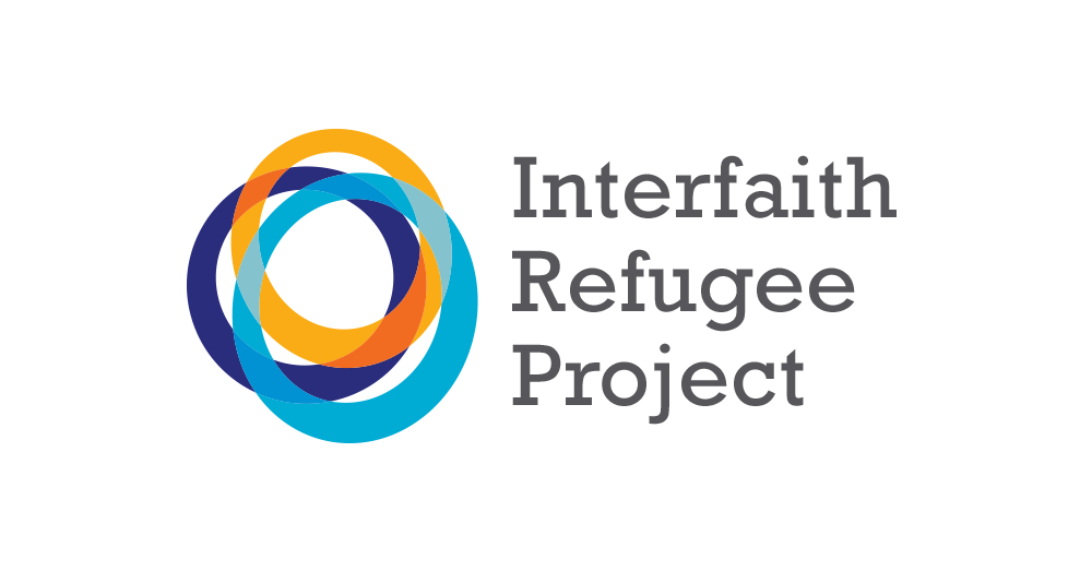 IRP-logo-1000x534.png