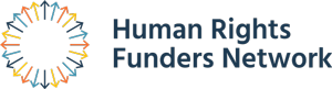 human-rights-logo-color-2X-300px.png