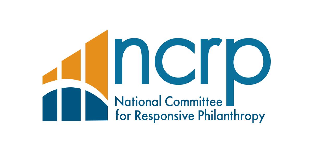 ncrp-social-share.png