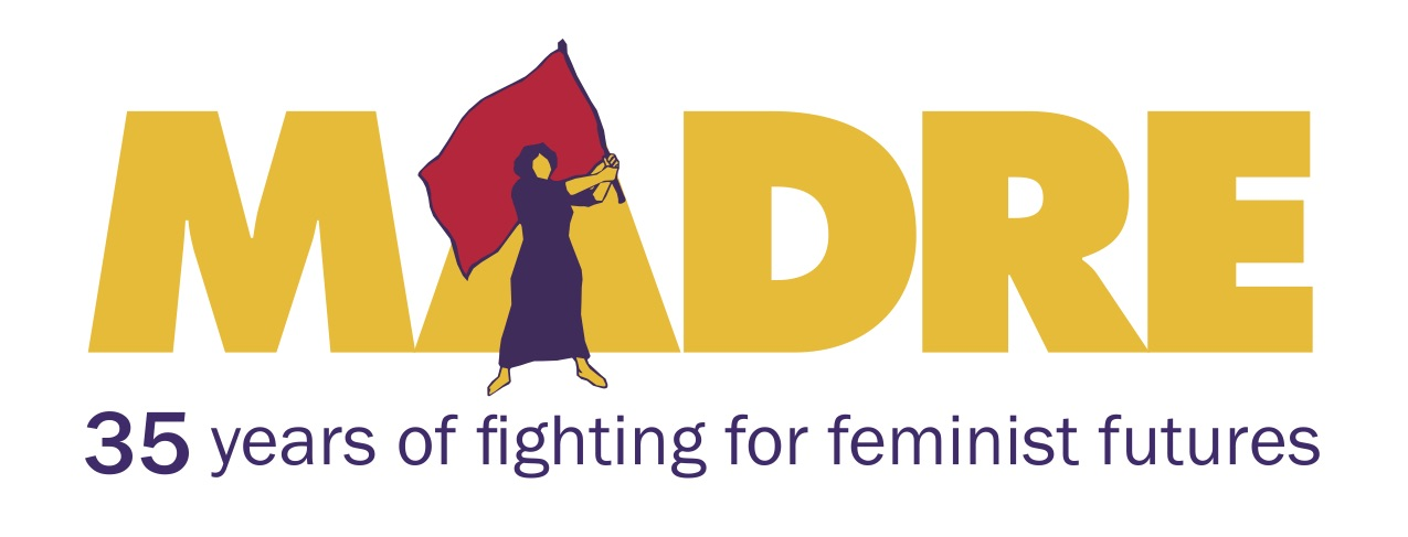 MADRE-logo.jpg