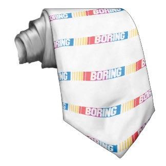 boring_tie-r59e494fb5b194025b2028d89bee9f45d_v9whb_8byvr_324.jpg