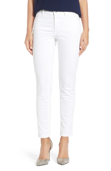 http://shop.nordstrom.com/s/nydj-clarissa-colored-stretch-ankle-skinny-jeans-regular-petite/4408718?origin=category-personalizedsort&fashioncolor=BARELY%20PINK