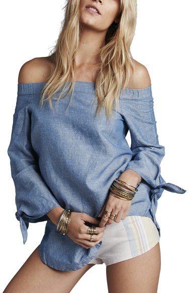 http://shop.nordstrom.com/s/free-people-show-me-some-shoulder-off-the-shoulder-cotton-blouse/4299737?cm_mmc=Google_Product_Ads_pla_online-_-datafeed-_-women%3Atops%3Ablouse_top-_-5126978&amp%3Bcountry=US&amp%3Bcurrency=USD&mr%3AreferralID=9b2a1386-4133-11e6-a919-00505694526f&gclid=CLbfs6HP180CFUQjgQodVrcPBA